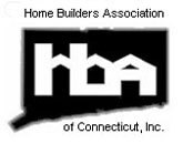 Home Builders Association of Connecticut Chapter